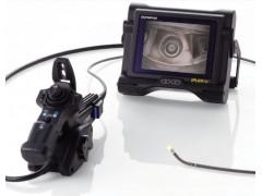 IPLEX RX/ IPLEX RT工业视频内窥镜孔探仪