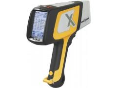 Innov-XDS2000便携式XRF合金光谱分析仪