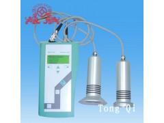 MOIST210B 手持式微波湿度测试仪