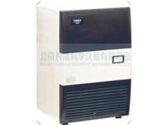ykky牌FM40实验室专用雪花制冰机 生物制冰机