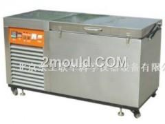 低温试验箱|低温恒温试验箱