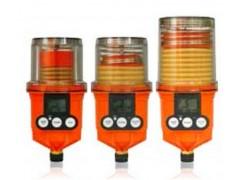 微量自动加脂器,混泥土切块成型机械自动注油器,优质润滑器