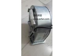 G2E140-PI51-09西门子风扇,ebm风扇,风扇