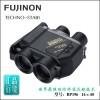 日本FUJINON富士能TS1440双筒防抖望远镜