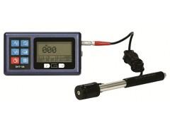 德光DHT-100里氏硬度计