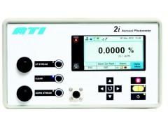 美国ATI 2i数字光度计