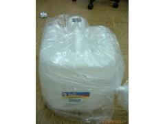 PAO-4气溶胶原液