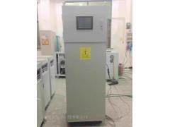 微弧氧化电源,高压脉冲电源,脉冲氧化电源