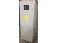 电絮凝电源,脉冲水处理电源,水处理电源