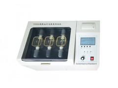TR3300绝缘油介电强度测试仪