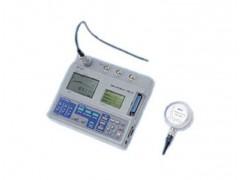 日本理音VM-54A超低频测振仪