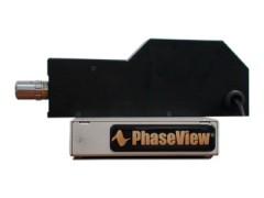 ZeeScope 3D 立体显微镜
