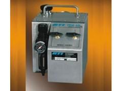 美国ATI TDA-4B Lite过滤器泄露检测仪