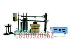 胶质层指数测定仪价格