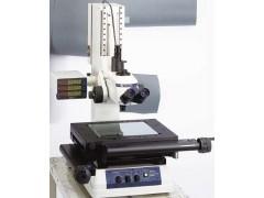 三丰Mitutoyo显微镜