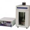 MONET96-II超声波细胞粉碎机
