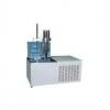 MONET-2008低温超声波萃取仪
