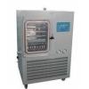 MONET-VFD-2000原位冻干机