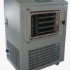 MONET-VFD-1000A原位冻干机