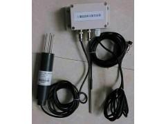 RY-DWS-DTU型无线土壤水分/温度监测模块