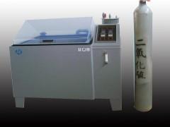 供应南京安奈二氧化硫试验箱SO2-250型