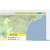智能雾霾监测仪EDAM11A-A金时利科技