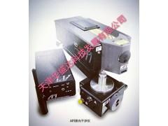 供应激光干涉仪