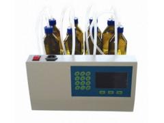 890BOD测定仪,生化需氧量测定仪,BOD
