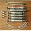 天然气取样器  天然气采样器
