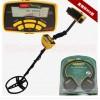 美国T2地下金属探测器公司地下金属探测器价格