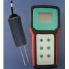便携式土壤水分测定仪YM-TR02/土壤水分/水分测定仪