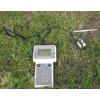 土壤紧实度测定仪/土壤紧实度/紧实度仪
