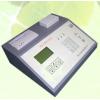 土壤养分水分速测仪YM-7PC土壤养分水分速测仪土壤养分
