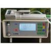 GHY-1植物光合测定仪植物光合测定仪光合仪光合测定仪