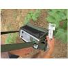 AWOS-1 植物蒸腾速率测定仪蒸腾速率植物蒸腾速率