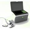 叶绿素荧光仪YM-YGY01叶绿素荧光仪荧光仪