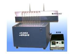 德国R&P品牌135℃稳定性测试仪