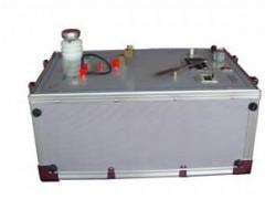 LM-3型火花机检定仪 火花试验机校验仪