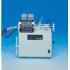 ADP-611--卡氏水分测定仪-自动卡氏样品加热处理器