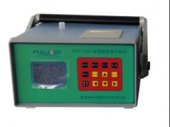 PLD-0203可携带油液颗粒计数器