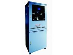 MXTP -100总磷测定仪 水质分析仪总磷分析仪