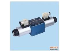 丹尼逊泵 T6C-031-2R00-C1
