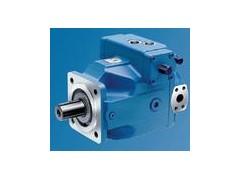 T6DCM-B50-B05-3L00-C1双联泵