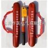 YDQ系列高压验电器