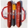 YDQ型声光伸缩袖珍验电器
