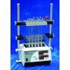 MTN-2800W氮吹浓缩装置