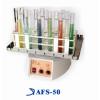 AFS-50小型旋转摇动器