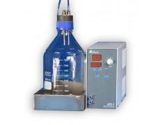 API-I泵吸收式自动进样器