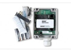 HOBO H21-002进口记录仪能量监测系统环境气象记录仪