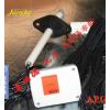 AWF风量传感器价格,天津风量传感器应用,管道风量传感器